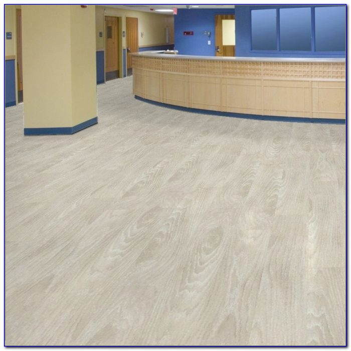 Pontoon Boat Vinyl Flooring In Canada Flooring Home