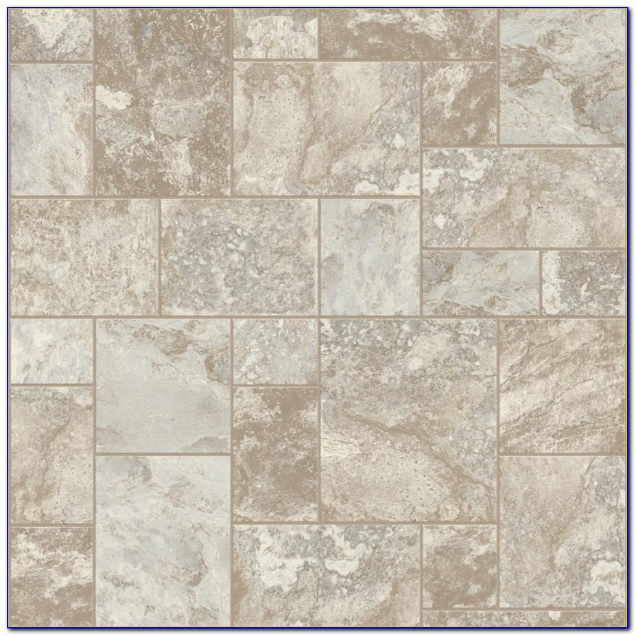 Congoleum Omega Sheet Vinyl Flooring Taraba Home Review