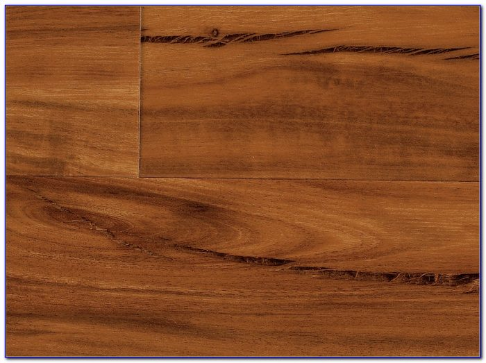 Red Oak Flooring Stain Colors Flooring Home Design
