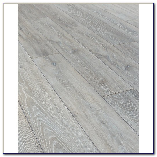 Dark Grey Laminate Wood Flooring
