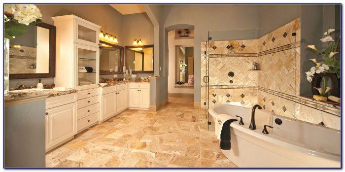 David Burke Kitchen Aspen Kitchen Home Design Ideas Rndljxvp8q15996