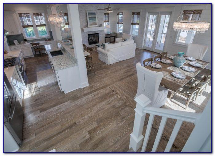 David Weekley Homes Floor Plans Texas