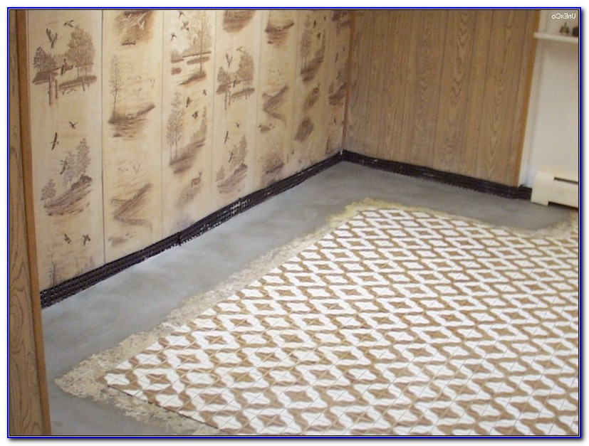 Decorative Basement Floor Drain Covers Flooring Home