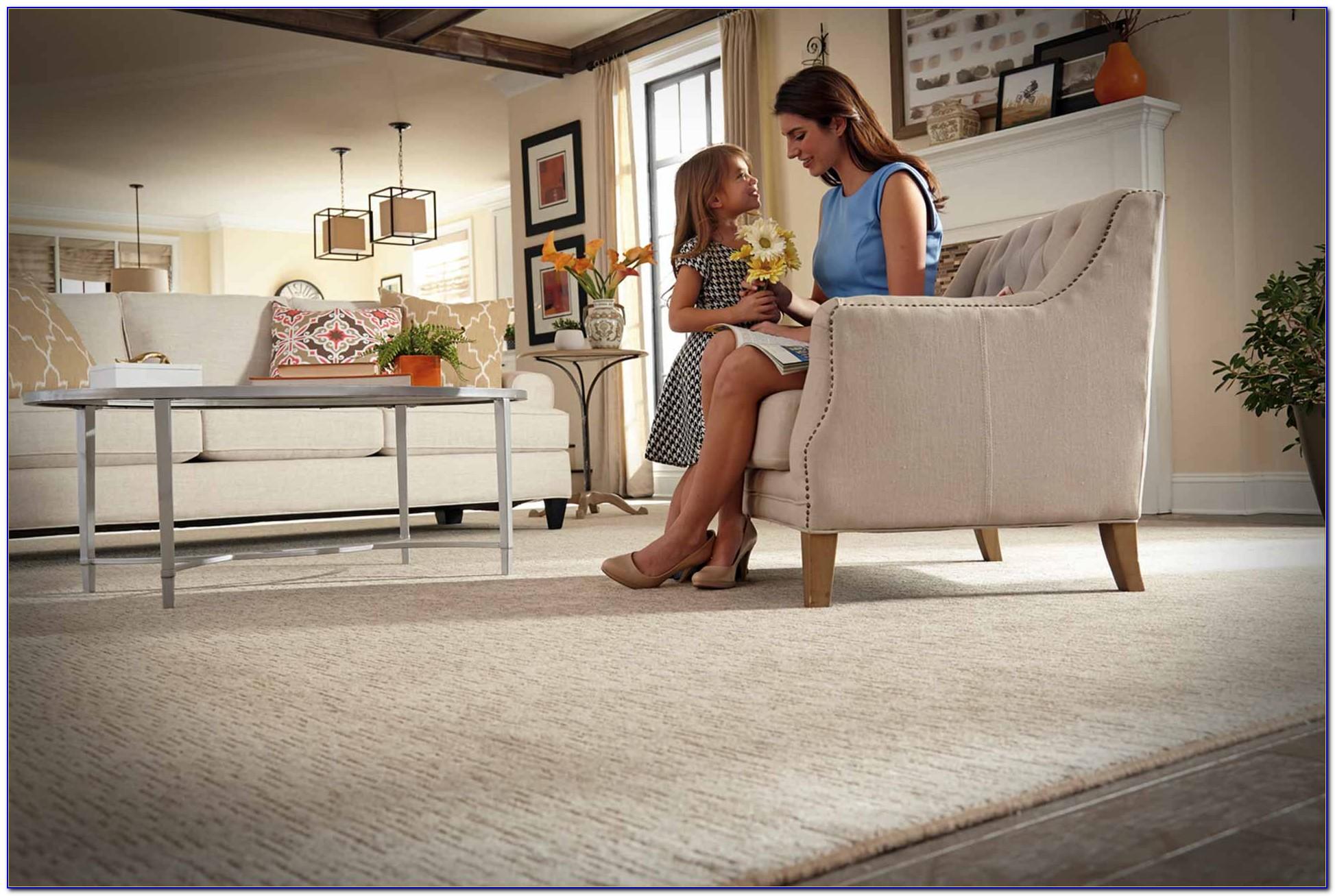 Hon Office Furniture Grand Rapids Mi General Home