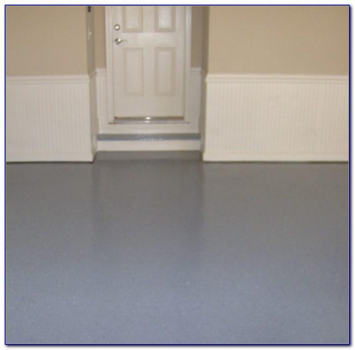 Drylok Concrete Floor Paint Sds