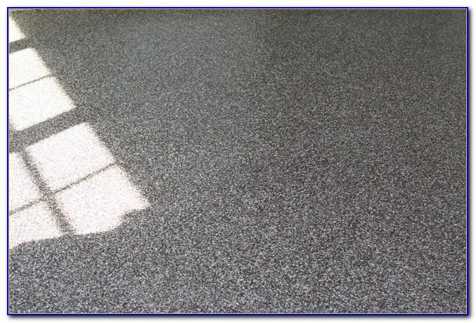 Drylok Concrete Floor Paint Instructions