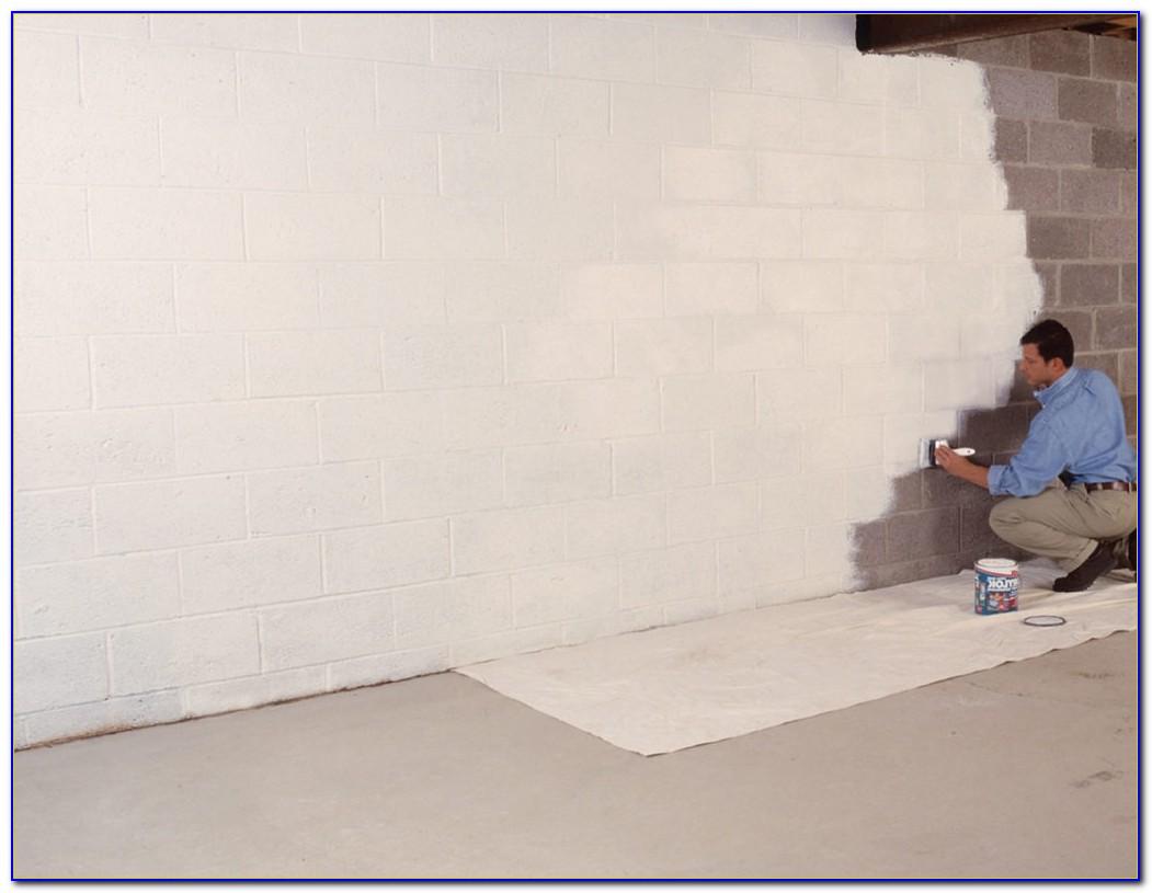 Drylok Concrete Floor Paint Flooring Home Design Ideas
