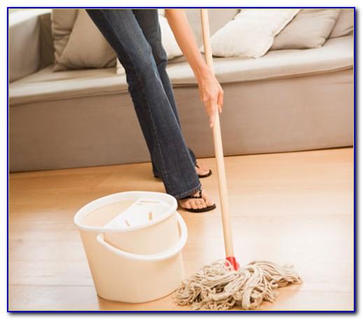 Dust Mop For Wood Floors Flooring Home Design Ideas