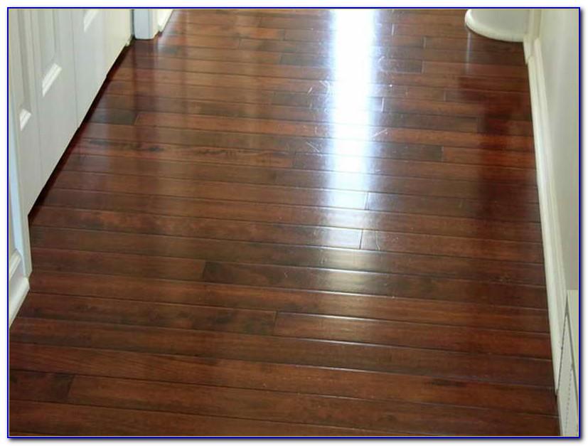 Dust Mops For Hardwood Floors Flooring Home Design