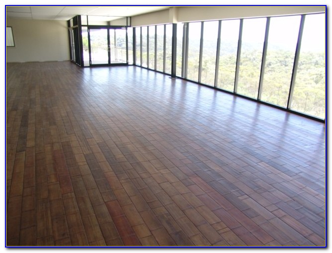 Eco Forest Bamboo Flooring Formaldehyde