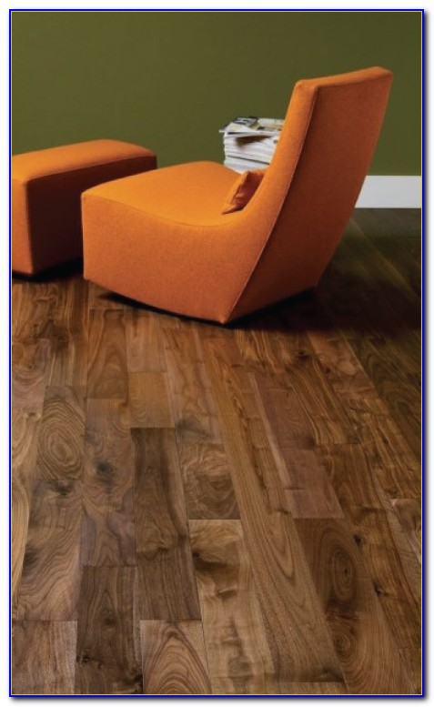 Eco Forest Bamboo Flooring Warranty