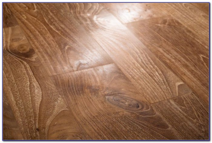 Engineered Wood Flooring Vs Hardwood Vs Laminate