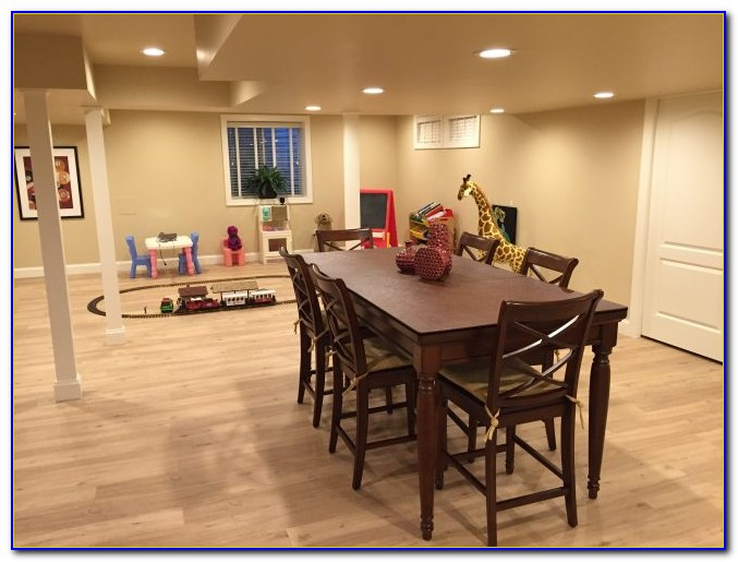 Tile Flooring That Looks Like Wood Pros And Cons