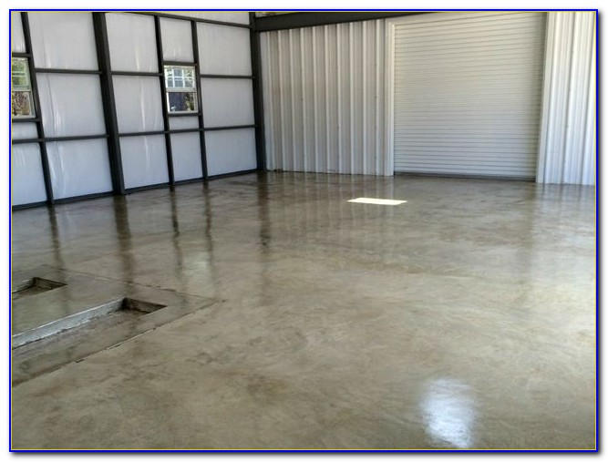 Clear Epoxy Floor Coating : Industrial clear epoxy floor coating flooring home