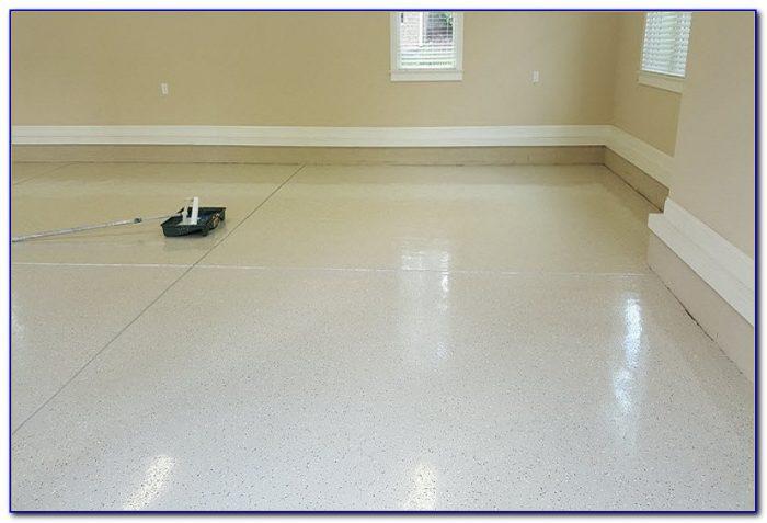 Epoxy Garage Floor Installers Phoenix Flooring Home