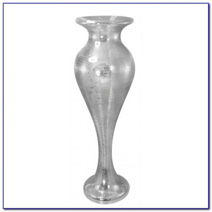 Extra Large Decorative Vases