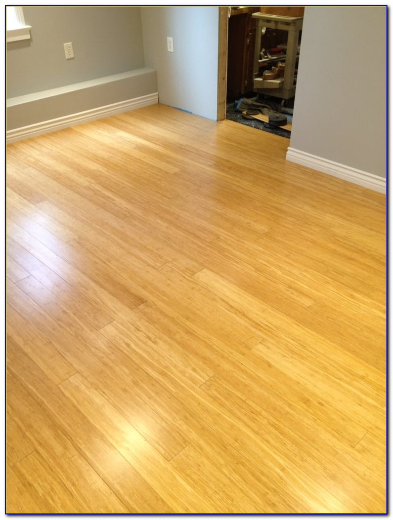 Felt underlayment for hardwood floors flooring home for Hardwood floors underlayment