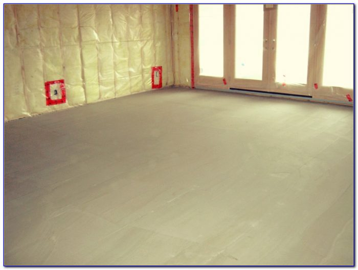 Exterior Concrete Floor Leveling Compound Flooring Home Design Ideas Ggqn4ny9nx89791