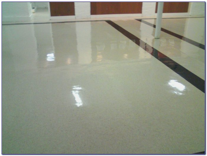 Floor Stripping And Waxing Machines Flooring Home