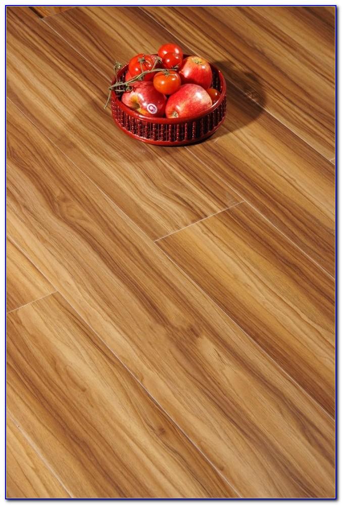 Formaldehyde Free Laminate Flooring Canada Flooring