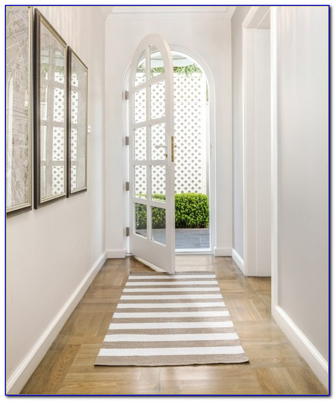 Foyer Rugs For Hardwood Floors