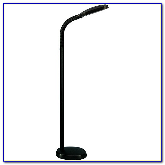 Full Spectrum Floor Lamp Amazon