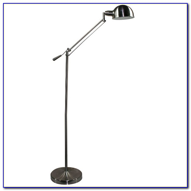 Full spectrum floor lamps for reading flooring home for Full spectrum floor lamp 70w