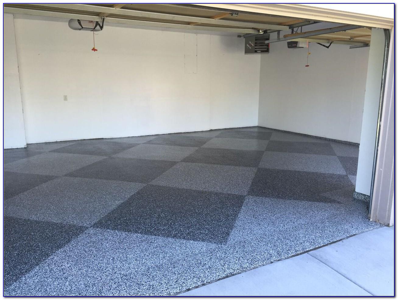 Garage Floor Coating Mayer Mn