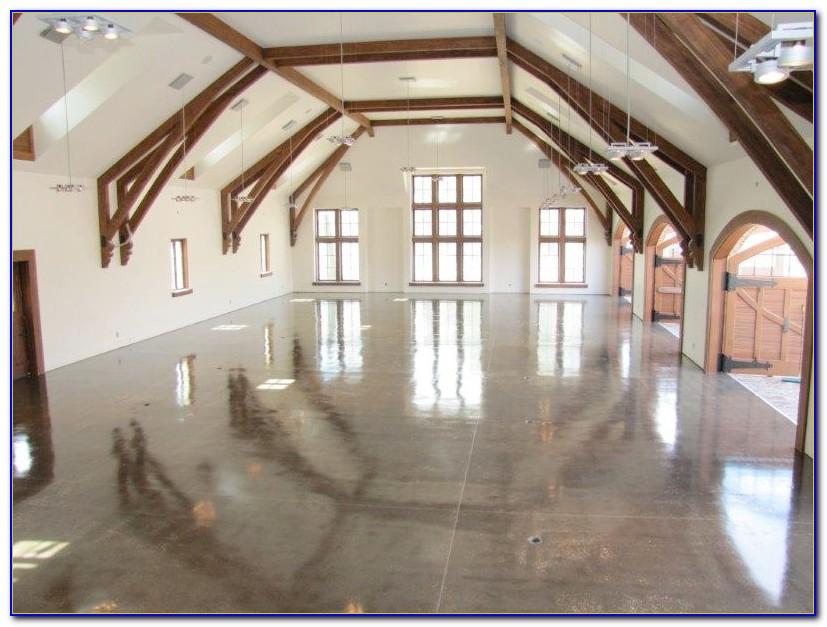 Garage Floor Coating Minneapolis Mn