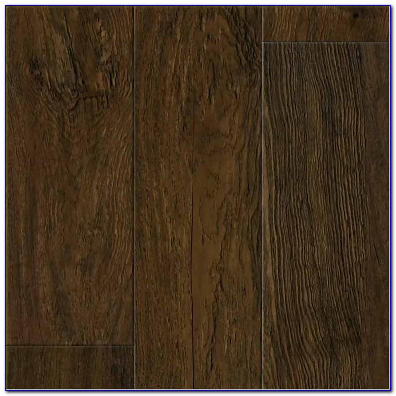 Vinyl Plank Glue Down Flooring Flooring Home Design