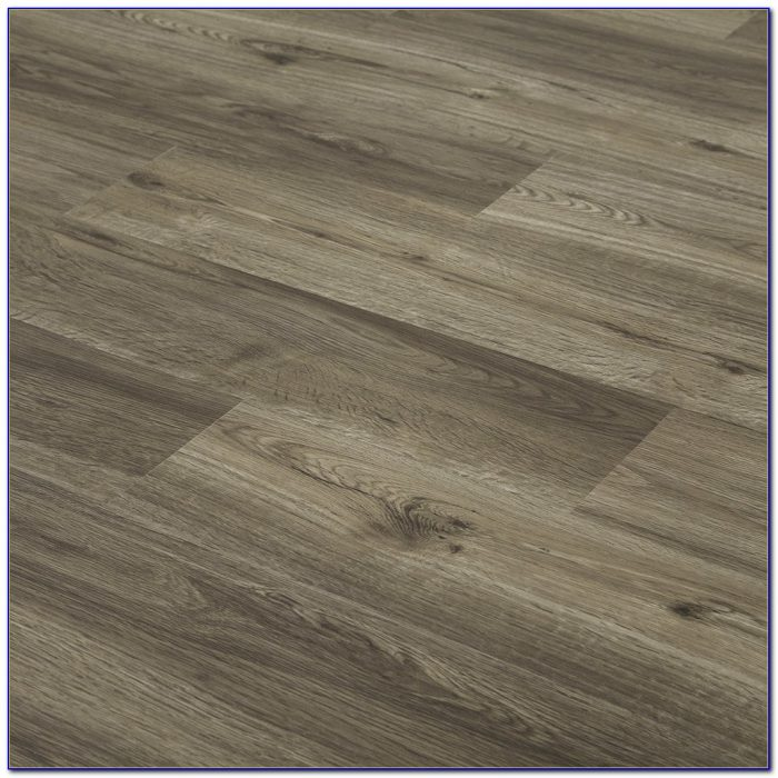 Vinyl Plank Glue Down Flooring Flooring Home Design