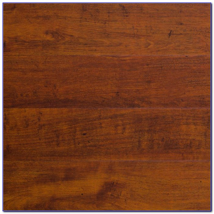 Glue Down Vinyl Plank Flooring Vs Click Vinyl Plank