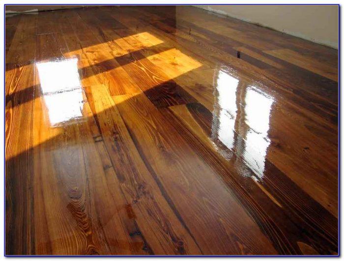 Glue Down Wood Floor Over Wood Subfloor Flooring Home