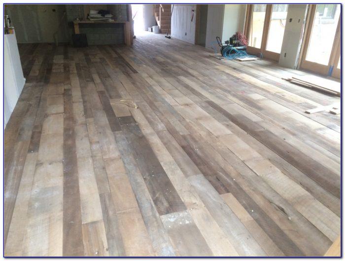 Glue down wood flooring over concrete flooring home for Wood floor over concrete