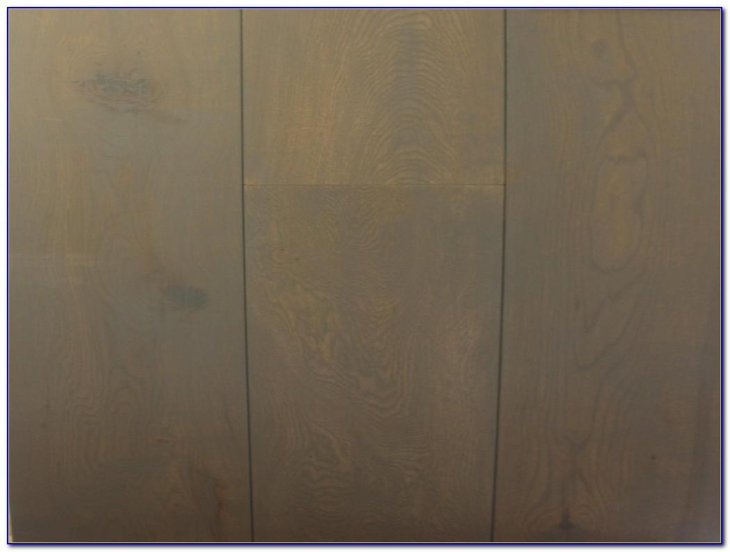 Harris Tarkett Engineered Wood Flooring Flooring Home