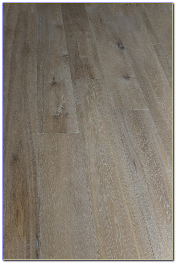 Dark Grey Engineered Wood Flooring Flooring Home