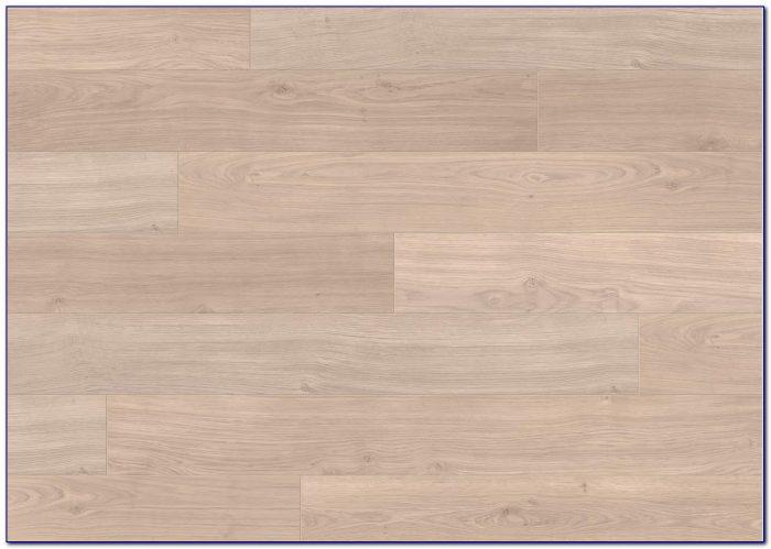 Grey Wood Laminate Flooring Uk