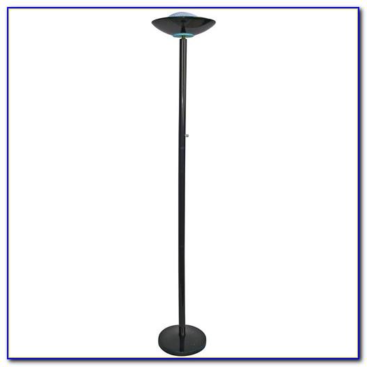 Halogen Torchiere Floor Lamp Dimmer Switch
