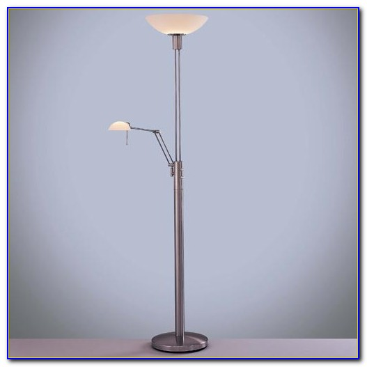halogen torchiere floor lamp 500 watts flooring home design ideas z5nkxx3md887692. Black Bedroom Furniture Sets. Home Design Ideas