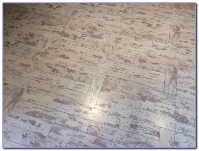 Hampton Bay Laminate Flooring Cleaning
