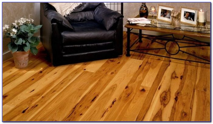 Hand Scraped Engineered Hardwood Flooring Pros And Cons