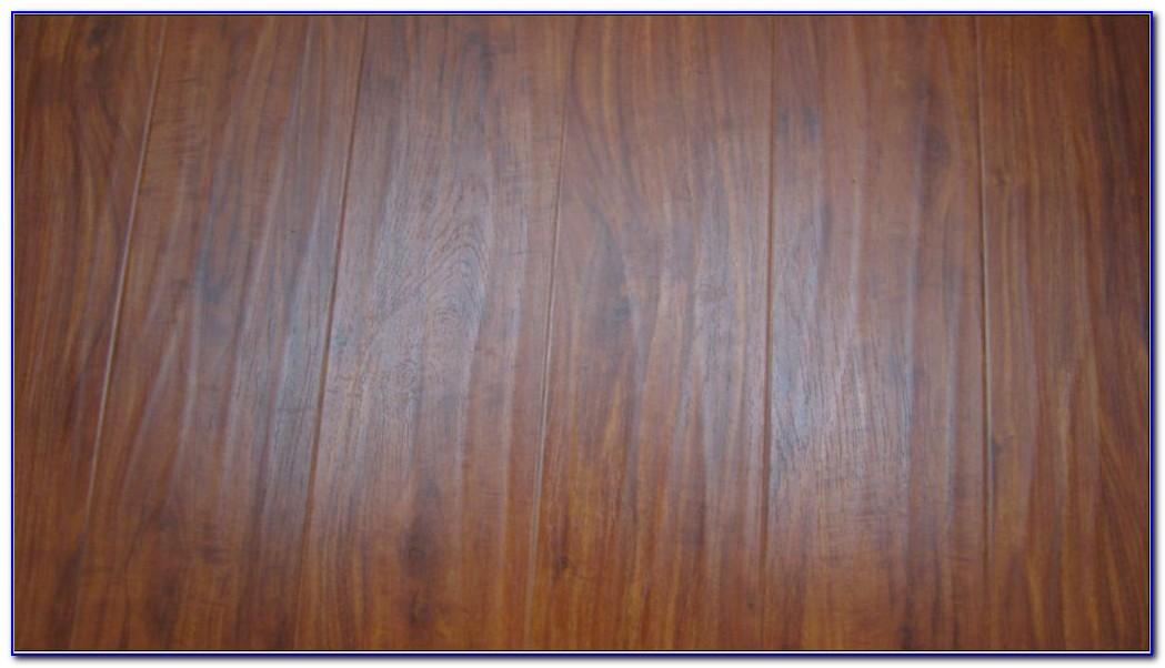 Hand Scraped Laminate Flooring Costco Flooring Home