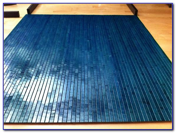 Hardwood Floor Chair Mat 46 X 60