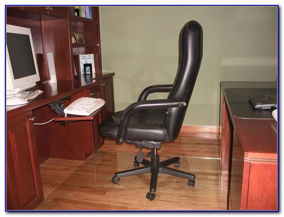 Desk floor mat amazon desk home design ideas for Floor couch amazon