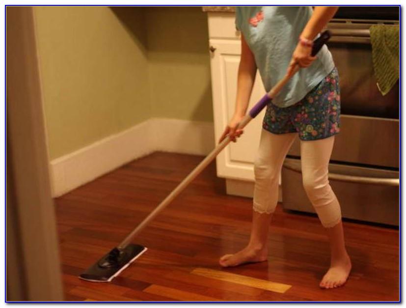 Hardwood Floor Cleaner Machine Hoover