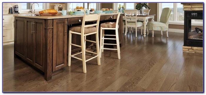 Hardwood Flooring Contractors Lexington Ky