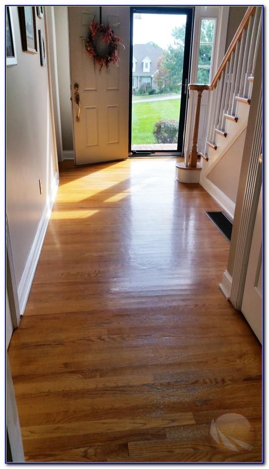Schuler hardwood flooring lexington ky flooring home for Hardwood flooring 40245