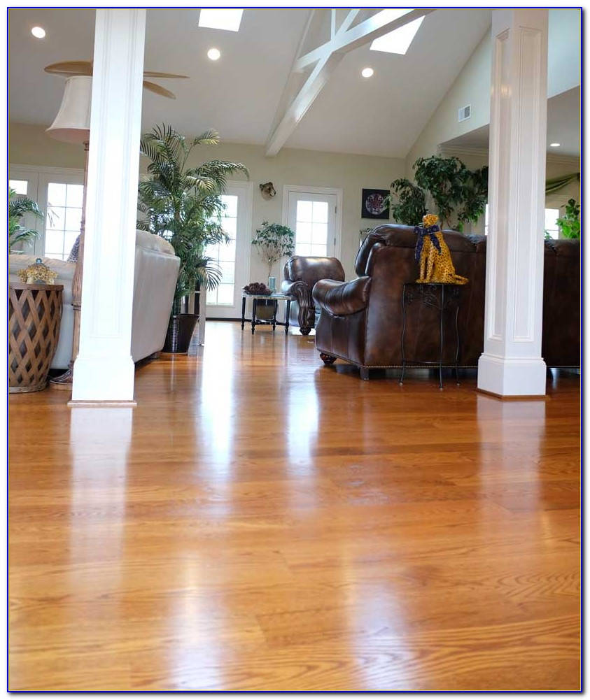 Walton Hardwood Flooring Lexington Ky Flooring Home