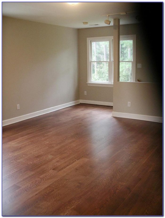 Hardwood Floors Columbus Ohio