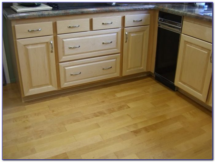 Hickory Engineered Hardwood Flooring Pros And Cons